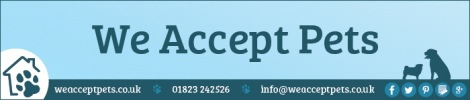 we-accept-pets-plain-banner